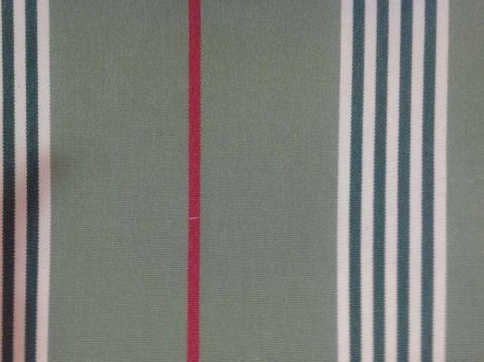 Ian-Mankin---Worthing-Stripe-Sage