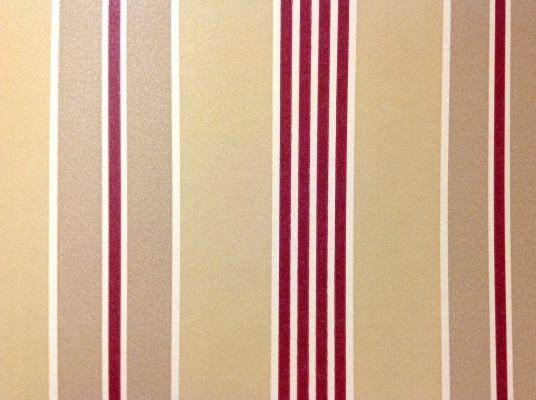 Lewis--wood-Buch-Damasks--Toiles-Pimlico-Stripe-LW-4018