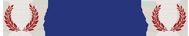 Schwedenstil