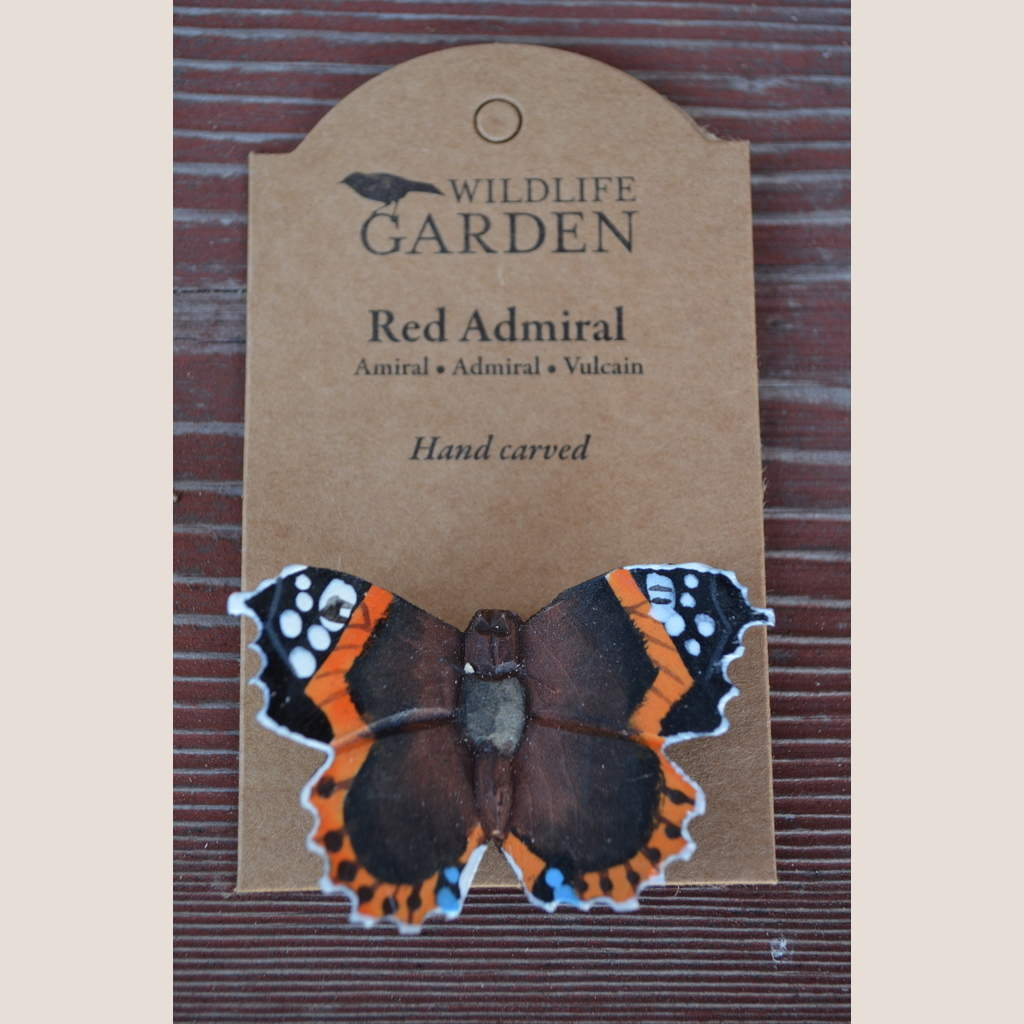 DecoButterfly_Admiral