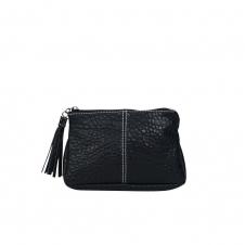 Tasche Fiffi, schwarz