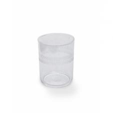Selterglas Lagerkrans (2er Pack)