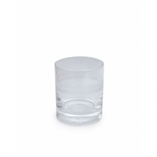 Whiskyglas Lagerkrans (2er Pack)