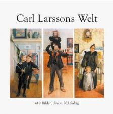 Carl Larssons Welt