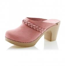 Sally pink