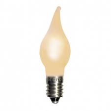 Ersatzbirne (LED)